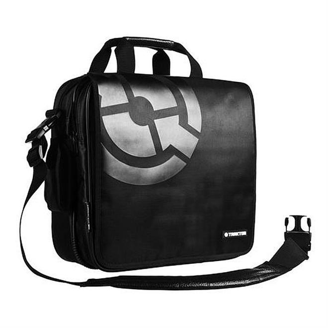 Native Instruments Traktor DJ Bag