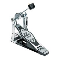 TAMA HP200P IRON COBRA pedal