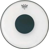 REMO CS 16'' CONTROLLED SOUND opna za tom