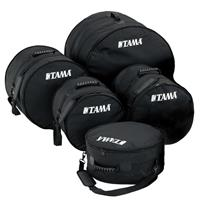 TAMA DSB52KS DRUM BAG SET