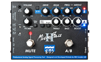 EBS MICROBASS II PROFESSIONAL OUTBOARD