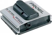 PROEL PFS22 FOOT SWITCH PEDAL
