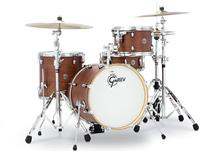 GRETSCH CT1-J484-SWG CATALINA CLUB  18