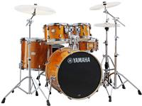 Yamaha Stage Custom Studio Set 20