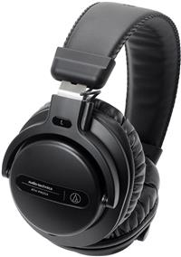 Audio-Technica ATH-PRO5X closed back slušalke